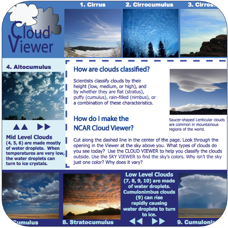 DC3_Cloud_Viewer_Icon.png