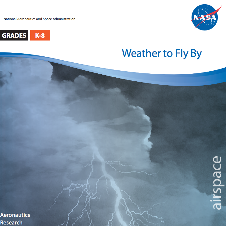 NASA_Weather_to_Fly_By.png