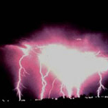 Thunderstorm_lightning_sq.jpg