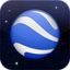 Google_Earth_iOS_logo.png