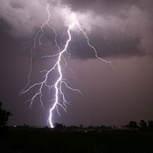 lightning_NOAA_sq.jpg